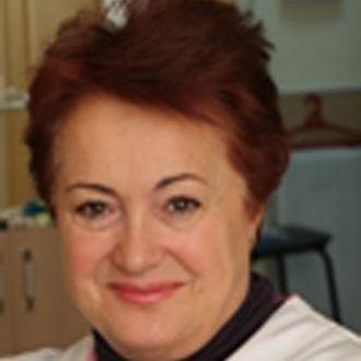 Малахова Ольга Владимировна