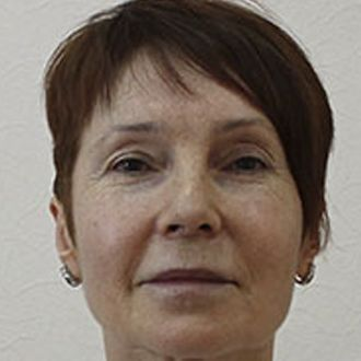 Костюшко Алла Александровна