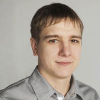 Кихтенко Николай Андреевич