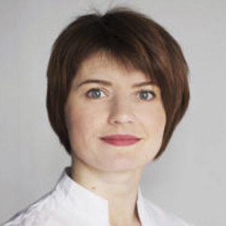 Ламбина Татьяна Александровна