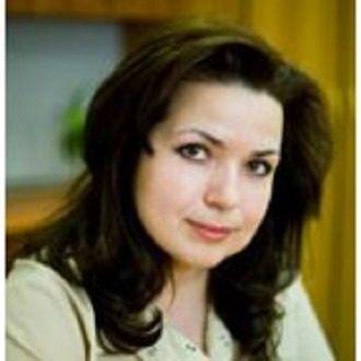 Фефелова Наталья Олеговна
