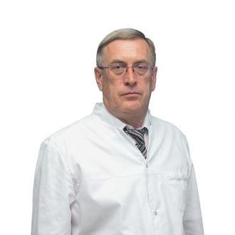 Соколов Владимир Анатольевич