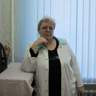 Койчева Ольга Владимировна