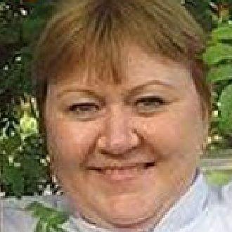 Мальцева Наталья Ивановна