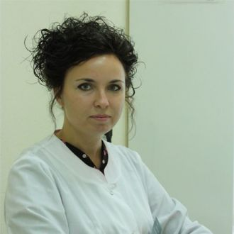 Донскова Татьяна Дмитриевна