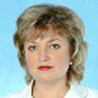 Павлова Татьяна Николаевна