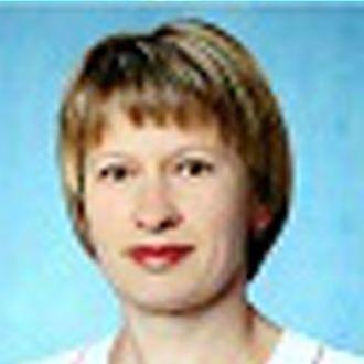 Буракова Ольга Андреевна