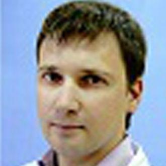 Корчагин Николай Владимирович