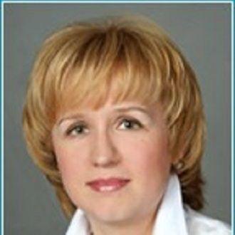 Масленникова Наталья Сергеевна
