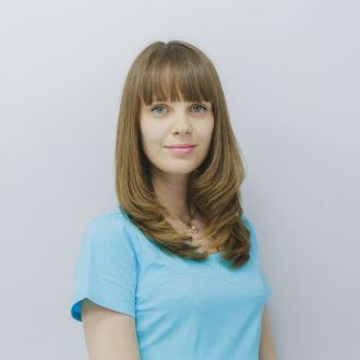 Мысякова Марина Николаевна
