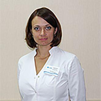 Зарипова Аделина  Ильдусовна