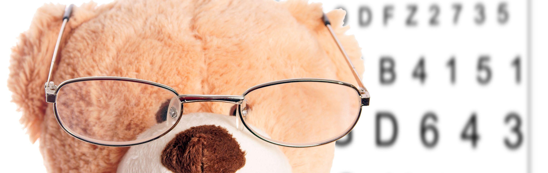 Все уроки профессора жданова по восстановлению зрения