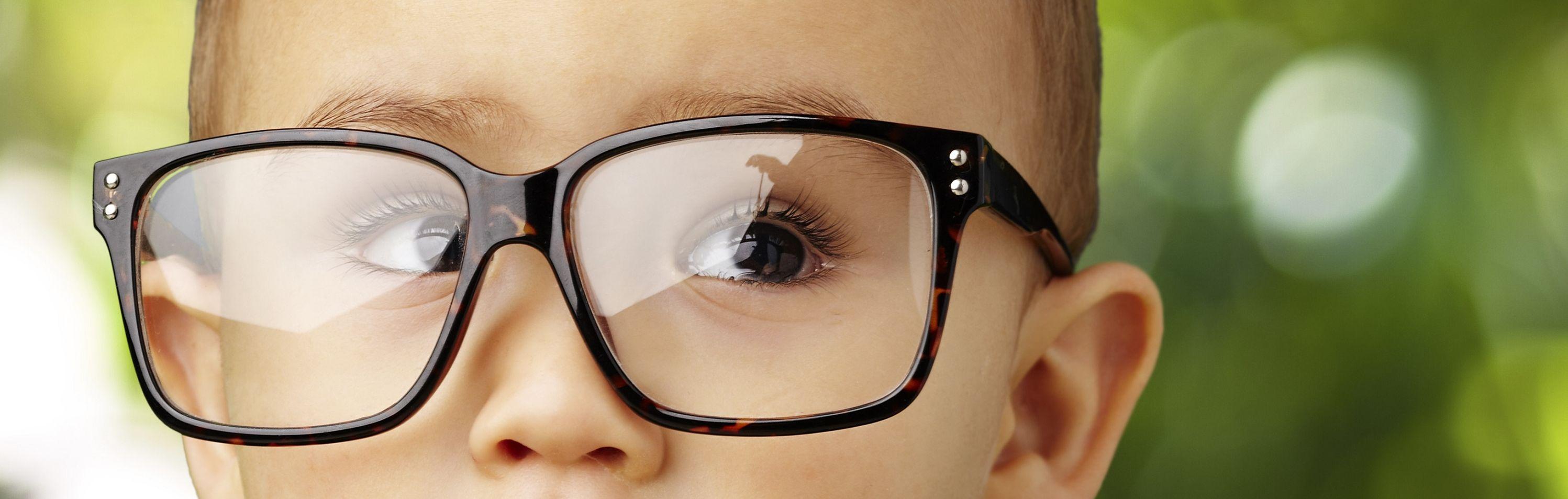 Купить мужские очки для зрения недорого в спб