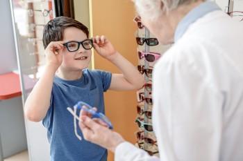 Цена на очки при астигматизме