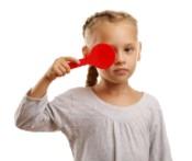 Купить пневмотонометр для измерения глазного давления