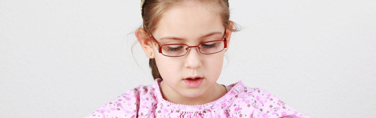 Когда одевать очки дальнозоркость возрастная